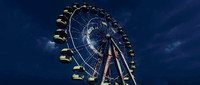 pripyat ferris wheel 3d 3ds