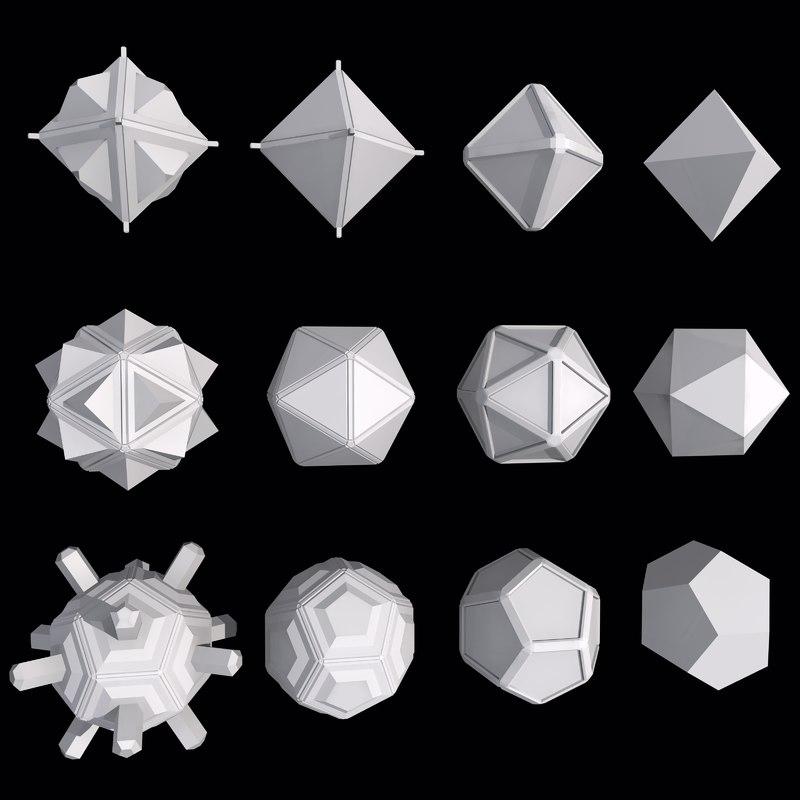geometric-shape_mht-01_ren-01.jpg