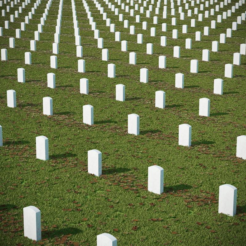 graveyard_screen.jpg