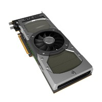 max nvidia 690 geforce
