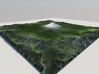 Fuji 44 km2 v4
