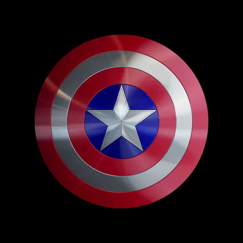 Captain_America_Shield_001.jpg