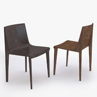 Arketipo - Emily Chair