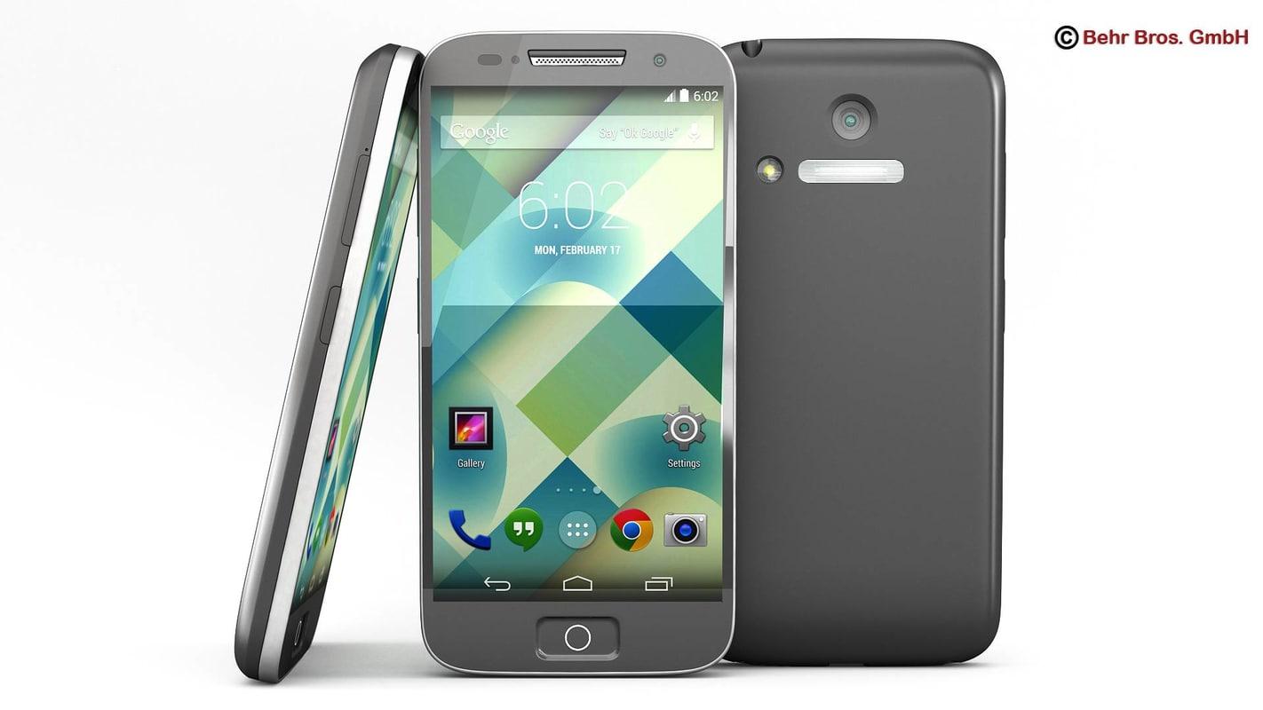 Generic_Smartphone_4in_COPYRIGHT_00.jpg