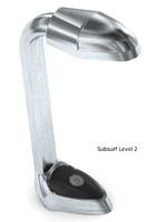 3ds modern lamp