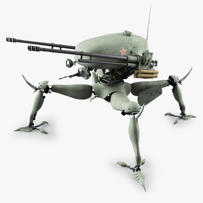 military uses of drones with 818327 on Lockheed Various Ucav Concept With Video  1920 furthermore Killuav likewise Ysearch2013 together with Revealed Us Armys Shield Against Missiles Rockets Mortars 16505 additionally File Virginia class submarine.