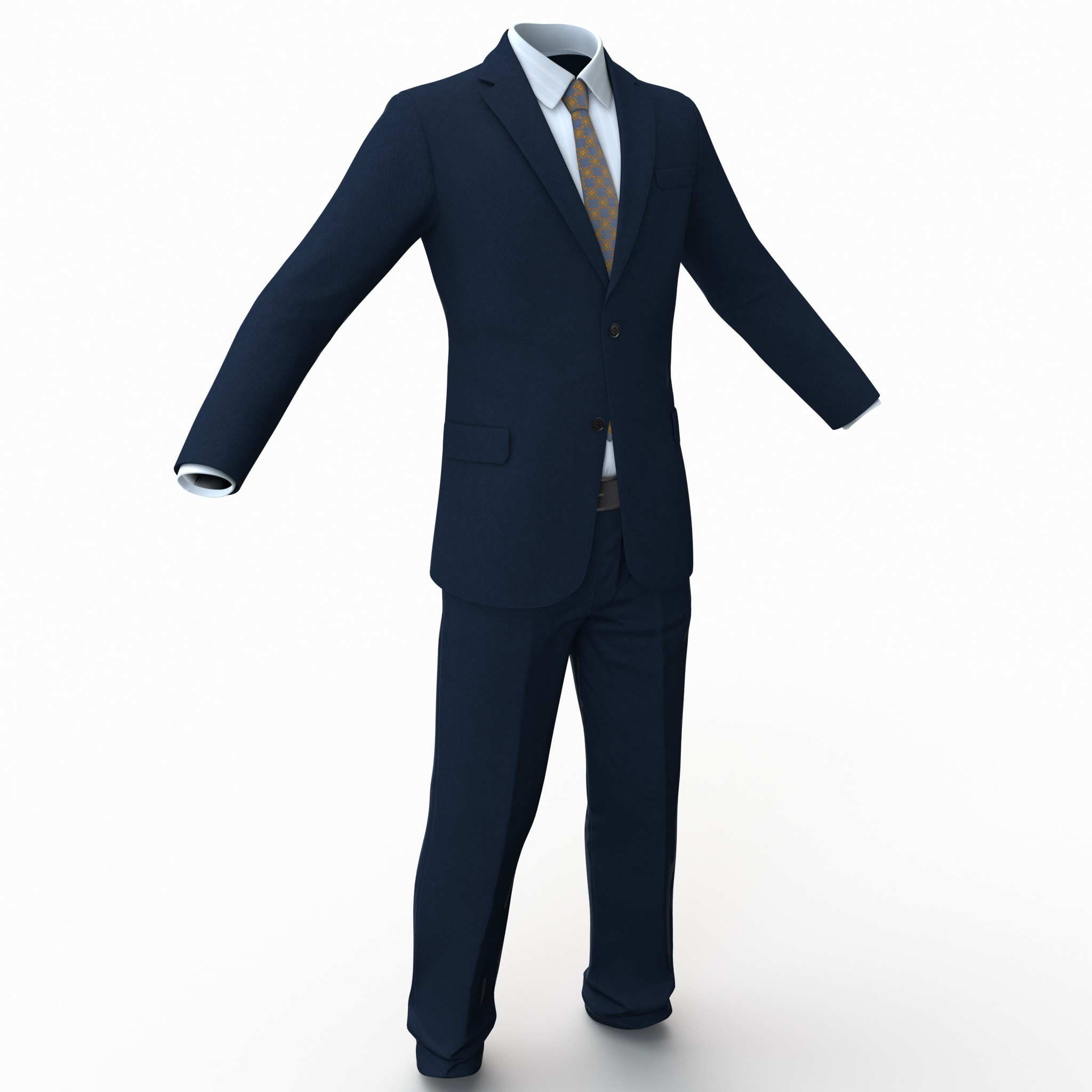 Suit 2_2.jpg