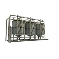 maya water filter