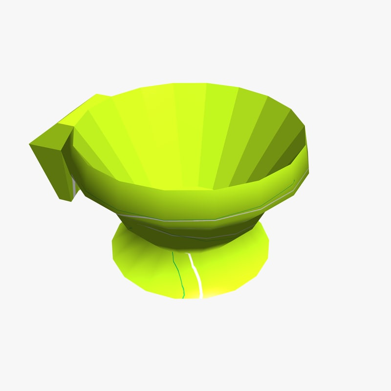 leafcup_0000.png