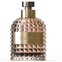 perfume 3ds