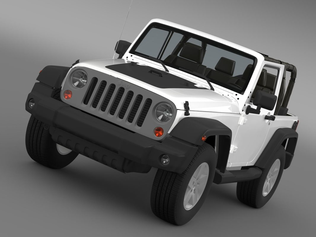 jeep 2012 models the image kid has it. Black Bedroom Furniture Sets. Home Design Ideas