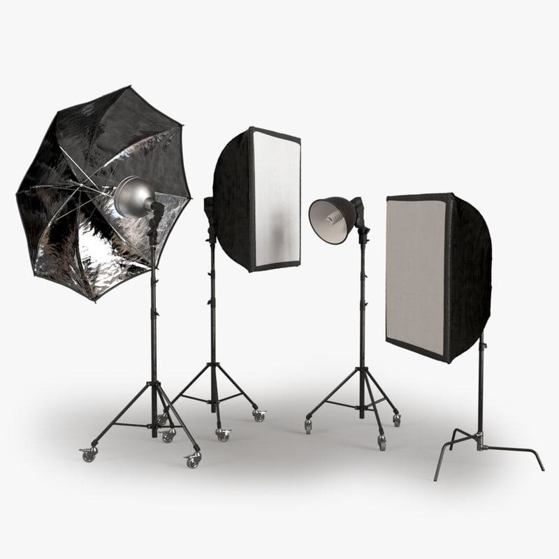 PhotolightsSIgA.jpg