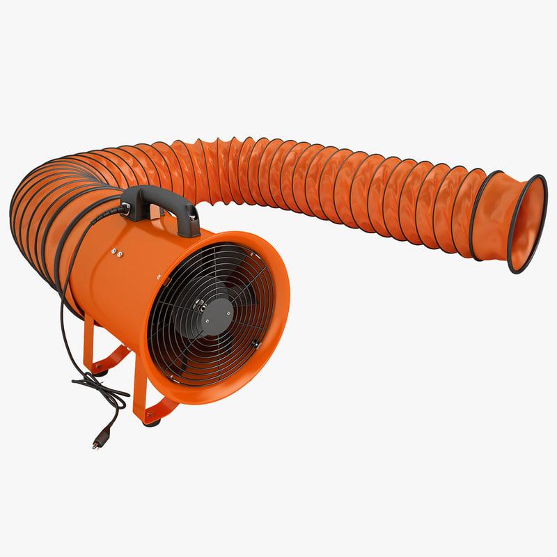 Portable Ventilator 01_01.jpg