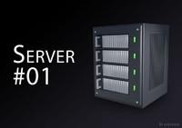 Server 01