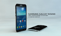 3ds max samsung galaxy s