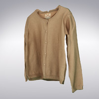 women s cashmere cardigan max