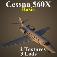 C56X AAB