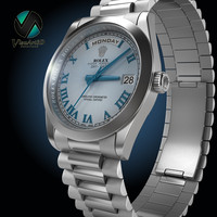 3d rolex watches 2