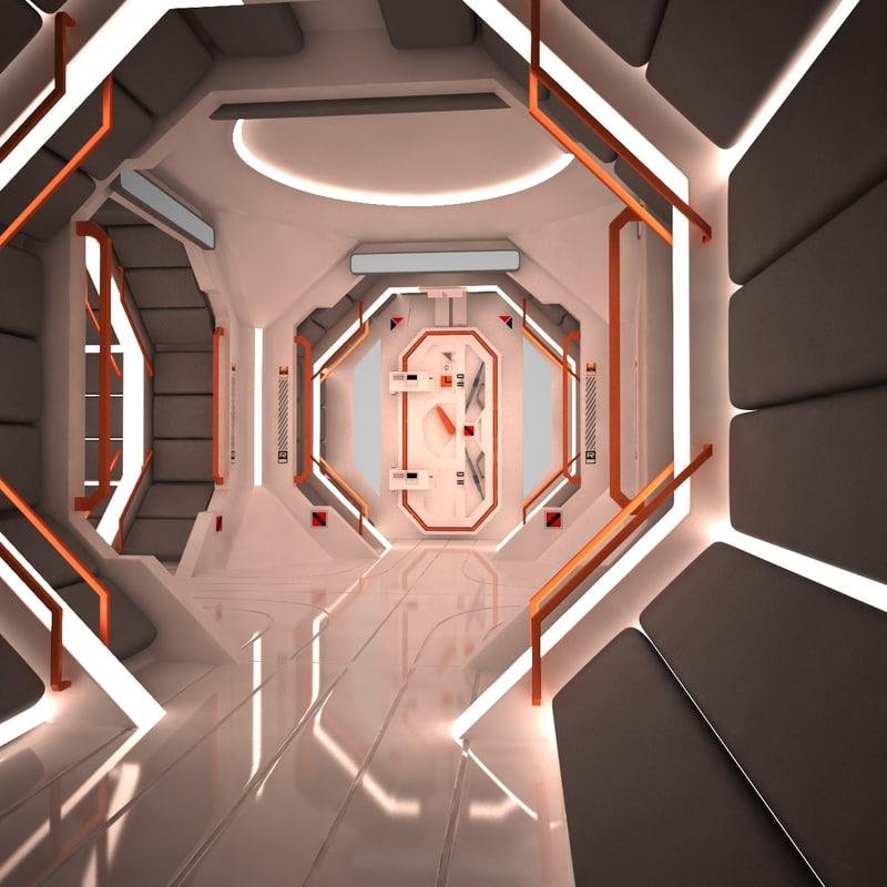 Sci_fi_Corridor_01.jpg