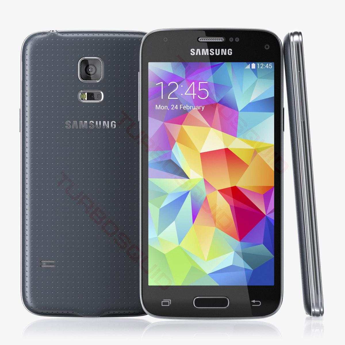 galaxy_s5_mini_00.jpg