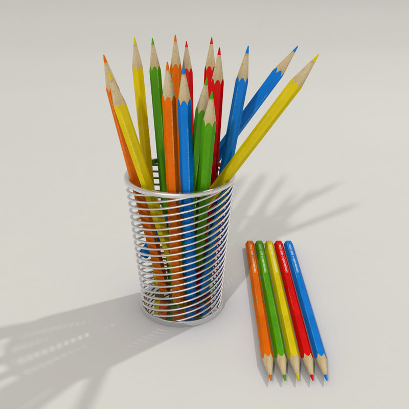 pencils_crayons.1.jpg