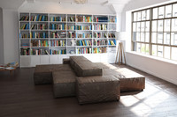 3dsmax sofa living divani