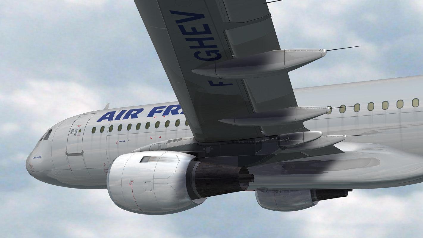 A320 AIR FRANCE 5.jpg