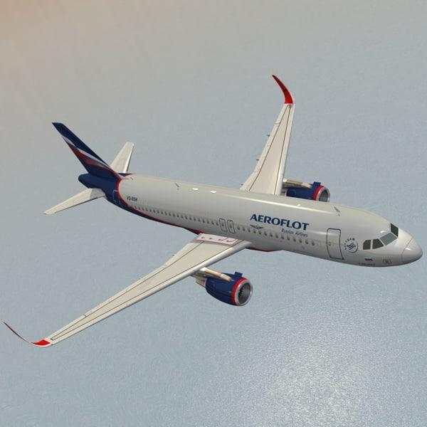 A320 NEO AEROF_10.jpg