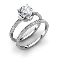 maya ring 2