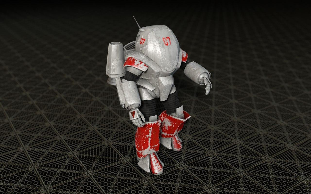 Suit_0002.jpg