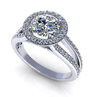 halo-split-shank-diamond-ring