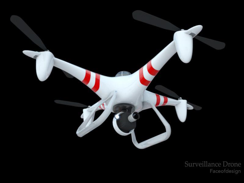 Quadcopter_0002.jpg