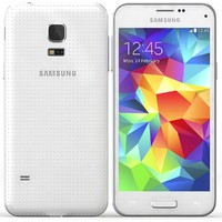 3ds samsung galaxy s5 mini