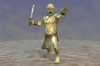 Goblin Grunt