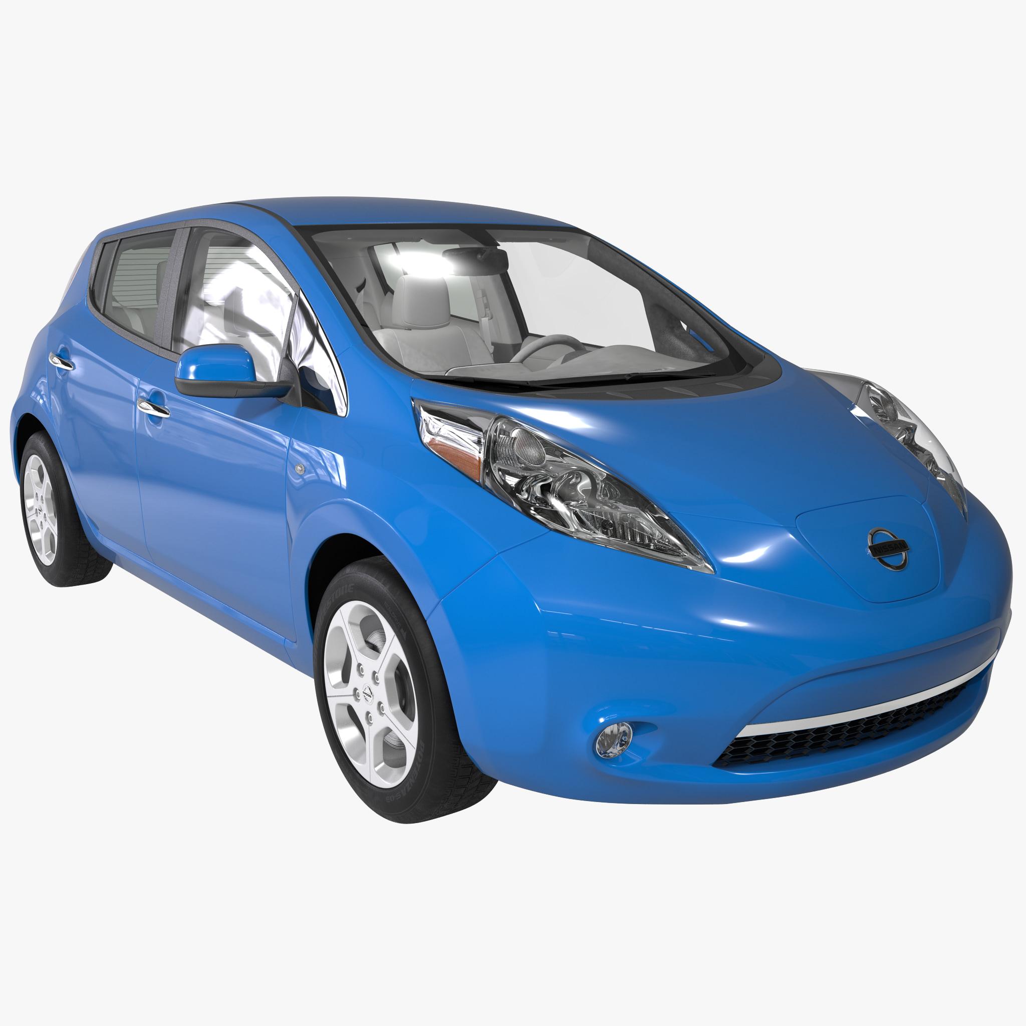 Nissan Leaf BEV 2014_1.jpg