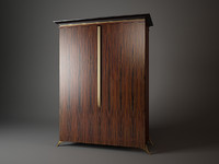 sc1030 oak design max