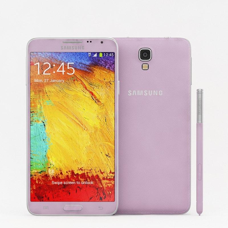 Samsung Galaxy Note 3 Neo pink_Camera001_Thumbnail_1.JPG