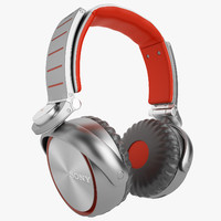 3ds sony mdr-xb920