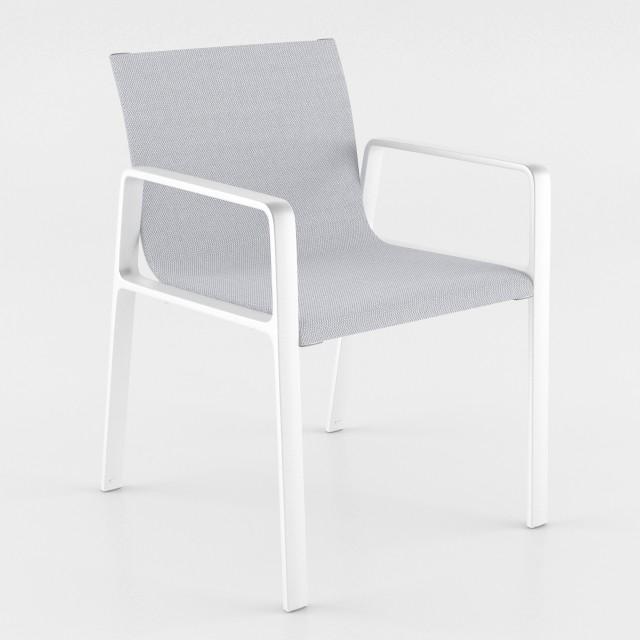 dining armchair r01.jpg