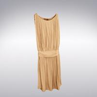 3d model dress scanning