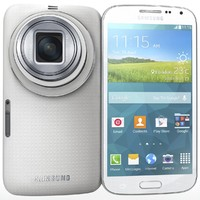 samsung galaxy zoom k 3d 3ds