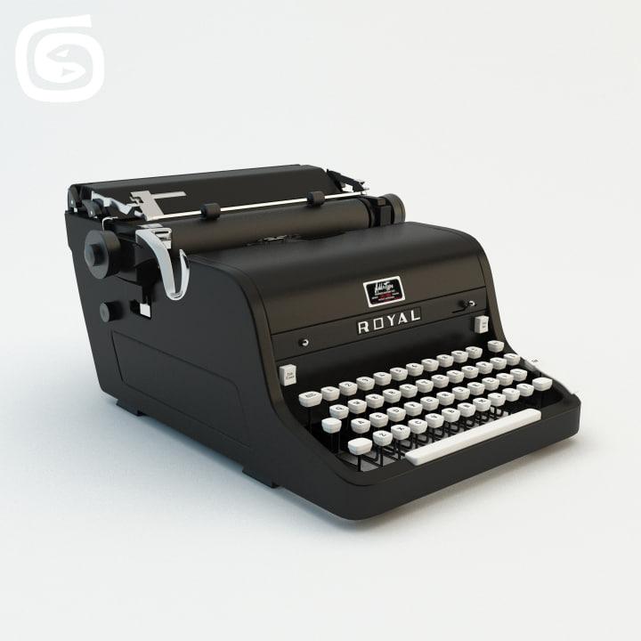 227_Type_Writer_00.jpg
