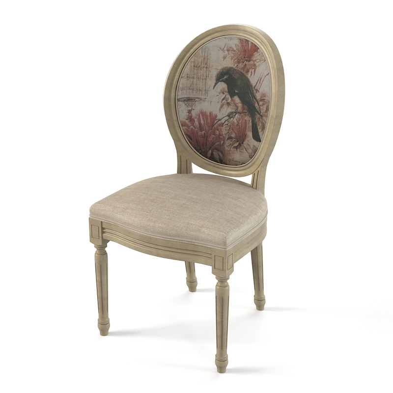 Dg home dining chair round back provence classic classical 0001.jpg