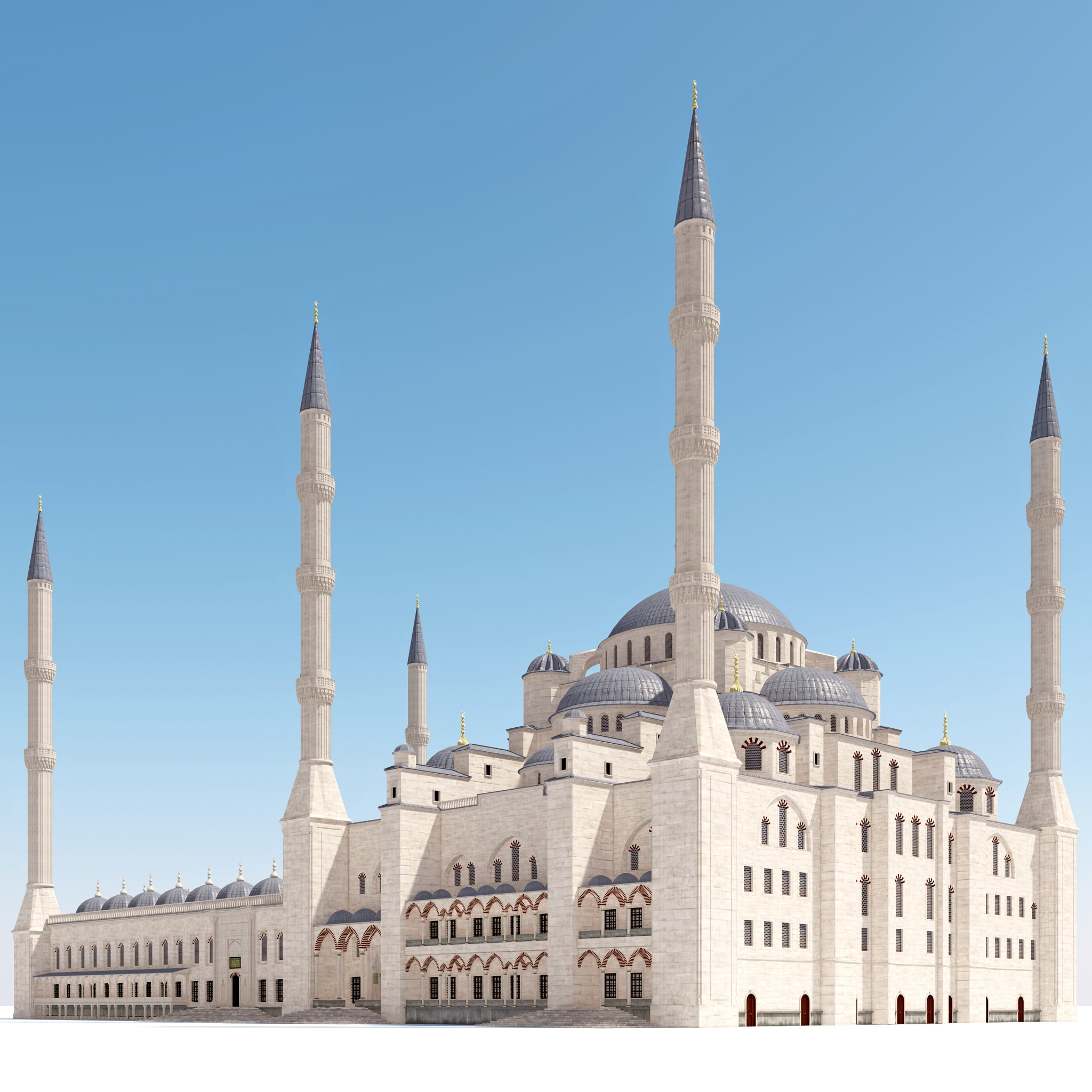 Sultan Ahmed Blue Mosque Istanbul_2.jpg
