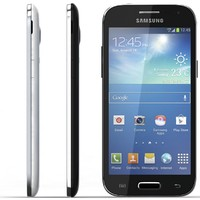 samsung galaxy core lte 3d 3ds