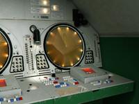 radar soviet 3d model