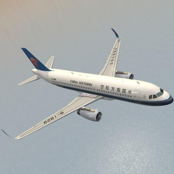A320neo CHS_10.jpg