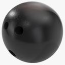 bowling ball 3D models