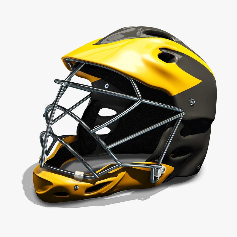 Helmet_Signature1.jpg