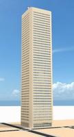 skyscraper nr 24 max